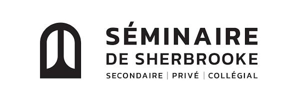 Séminaire de Sherbrooke