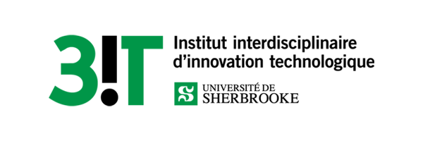 Institut interdisciplinaire d'innovation technologique - 3IT