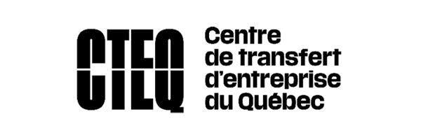 Centre de transfert d'entreprise du Québec (CTEQ)
