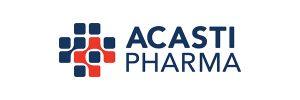 Acasti Pharma