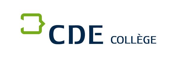 CDE Collège