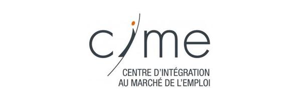 Centre d'intégration au marché de l'emploi – CIME