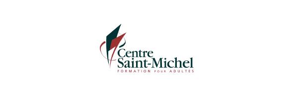 Centre St-Michel
