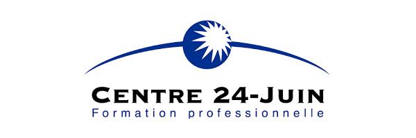 Centre de formation professionnelle 24-Juin