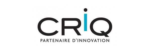 Centre de recherche industrielle du Québec – CRIQ