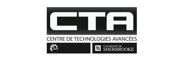 Centre de technologies avancées BRP-UdeS – CTA