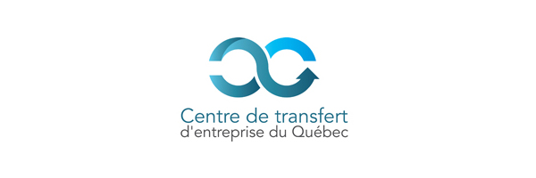 Centre de transfert d'entreprise du Québec – CTEQ