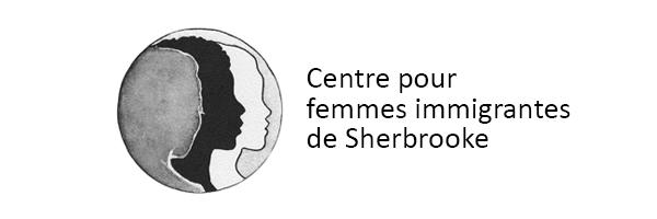 Centre pour femmes immigrantes de Sherbrooke