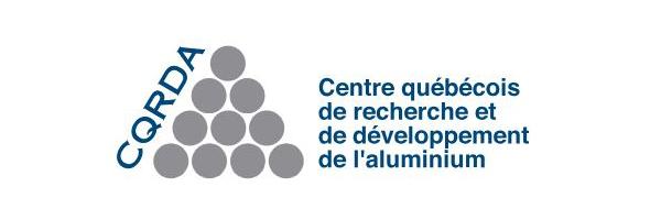 Centre québécois de recherche et développement de l'aluminium – CQRDA