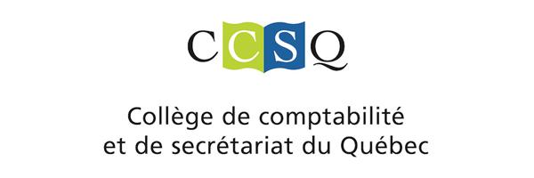 Collège de comptabilité et de secrétariat du Québec - CCSQ