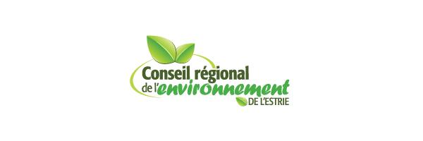 Conseil régional en environnement de l'Estrie – CREE
