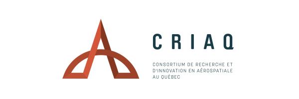 Consortium de recherche et d'innovation en aérospatiale au Québec – CRIAQ