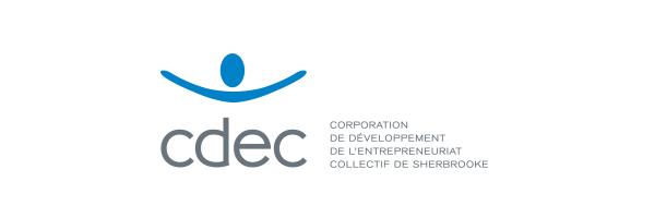 Corporation de développement de l'entrepreneuriat collectif de Sherbrooke