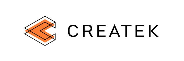 Createk