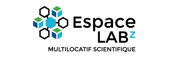 Espace LABz
