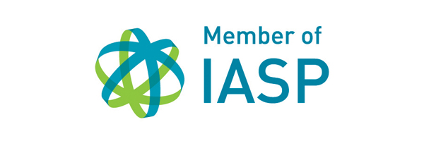 International Association of Science Parks – IASP