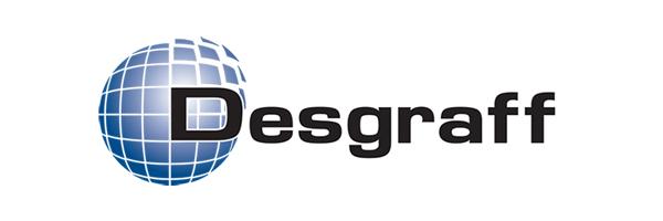 Institut Desgraff