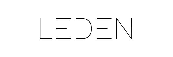LEDEN