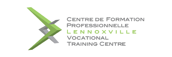 Lennoxville Vocational Training Center - LVTC