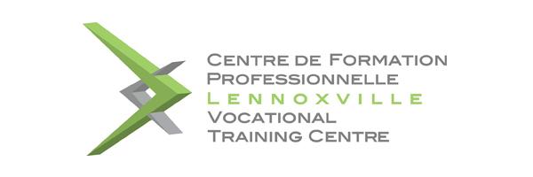 Lennoxville Vocational Training Center - LVTC