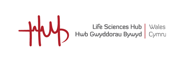 Life Sciences Hub Wales