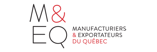 Manufacturiers et Exportateurs du Québec