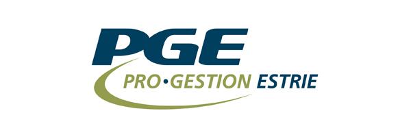Pro-Gestion Estrie - PGE