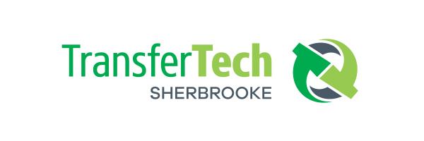 TransferTech Sherbrooke
