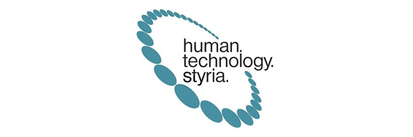 Human.technology Styria