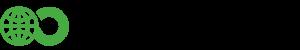 Programme Sherbrooke International