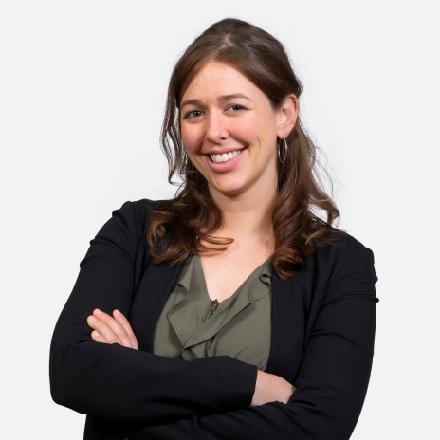 Myriam Bélisle