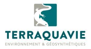 Terraquavie