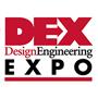 Design Engineering Expo - DEX