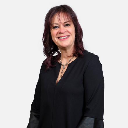 Marie-France Audet