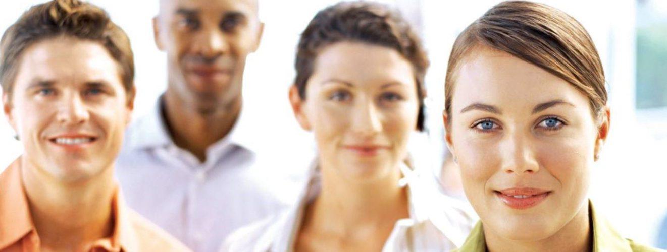 Formation Attraction et rétention de main-d'oeuvre