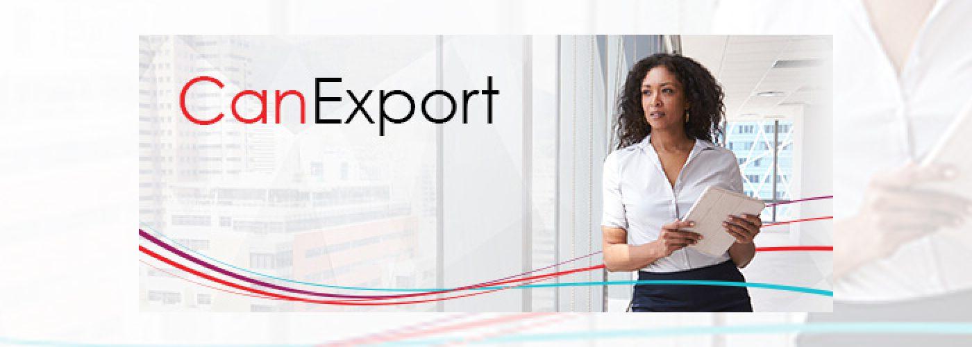 CanExport