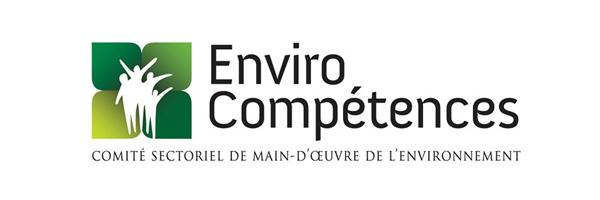 EnviroCompétences
