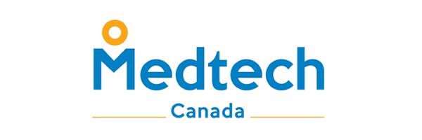 Medtech Canada