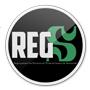 Regroupement-des-étudiants-de-l'École-de-gestion-de-Sherbrooke - REGS