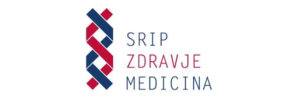 SRIP Health - Medicine