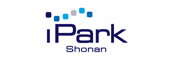 Shonan Health Innovation Park (iPark)