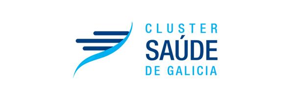 Cluster Saude de Galicia (CSG)