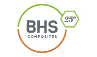 BHS Composites