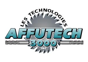 Affutech 3000