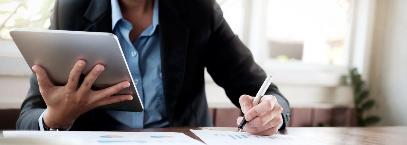 Planification de la relance d'affaires - COVID-19