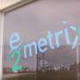 E2 Metrix