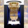 Institut quantique, UdeS / Espace IBM Q