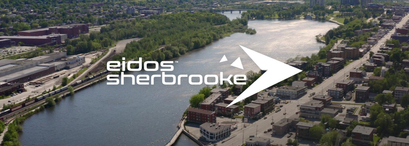 Eidos-Sherbrooke™
