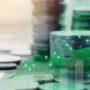 Perspectives : économie et devises