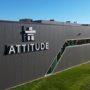 ATTITUDE - Sherbrooke